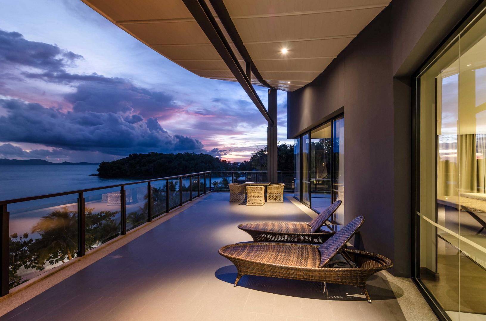 Beyond Resort Krabi3