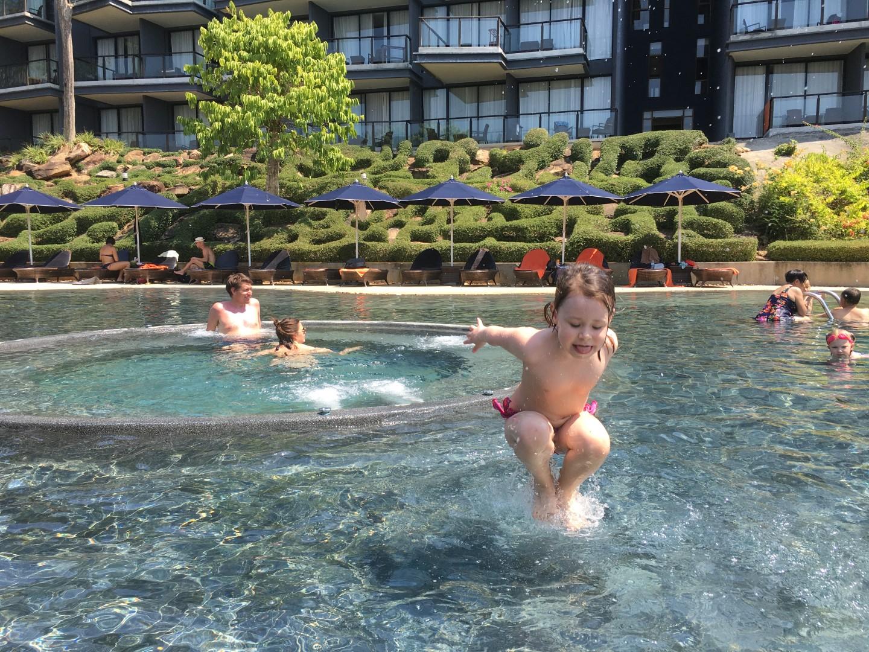 Krabi Beyond Resort29