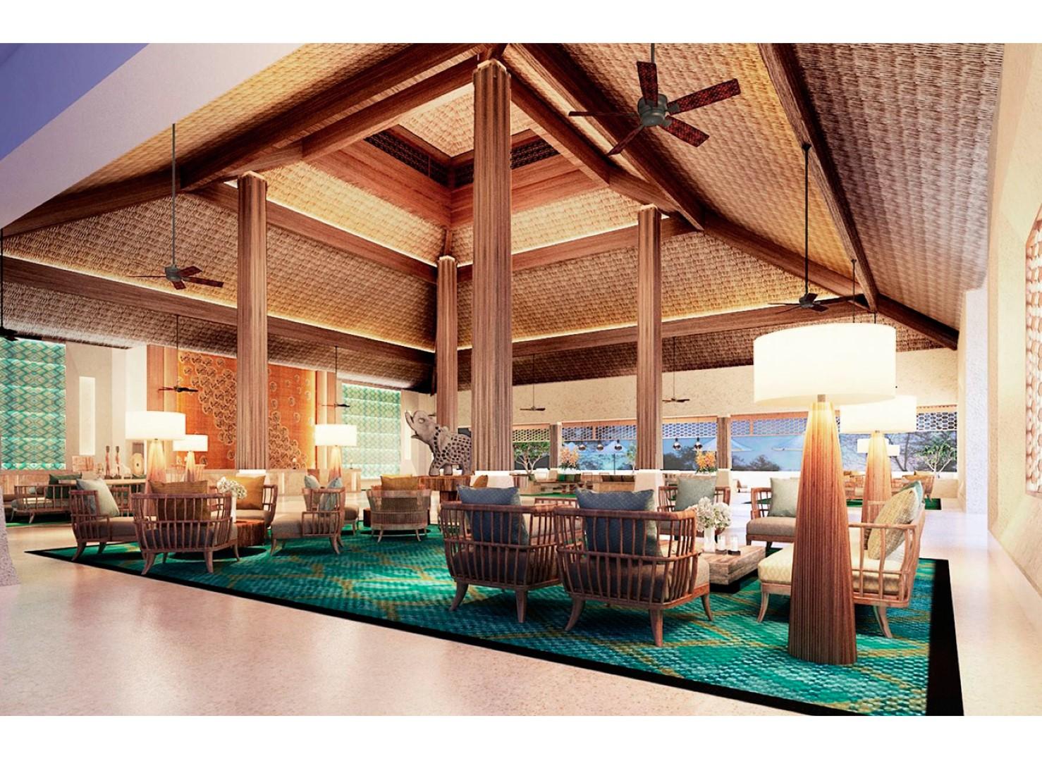 PG-SLHT-Ceylon-Lounge-Main-Lobby-Photo_Gallery-1300x950 (Large)