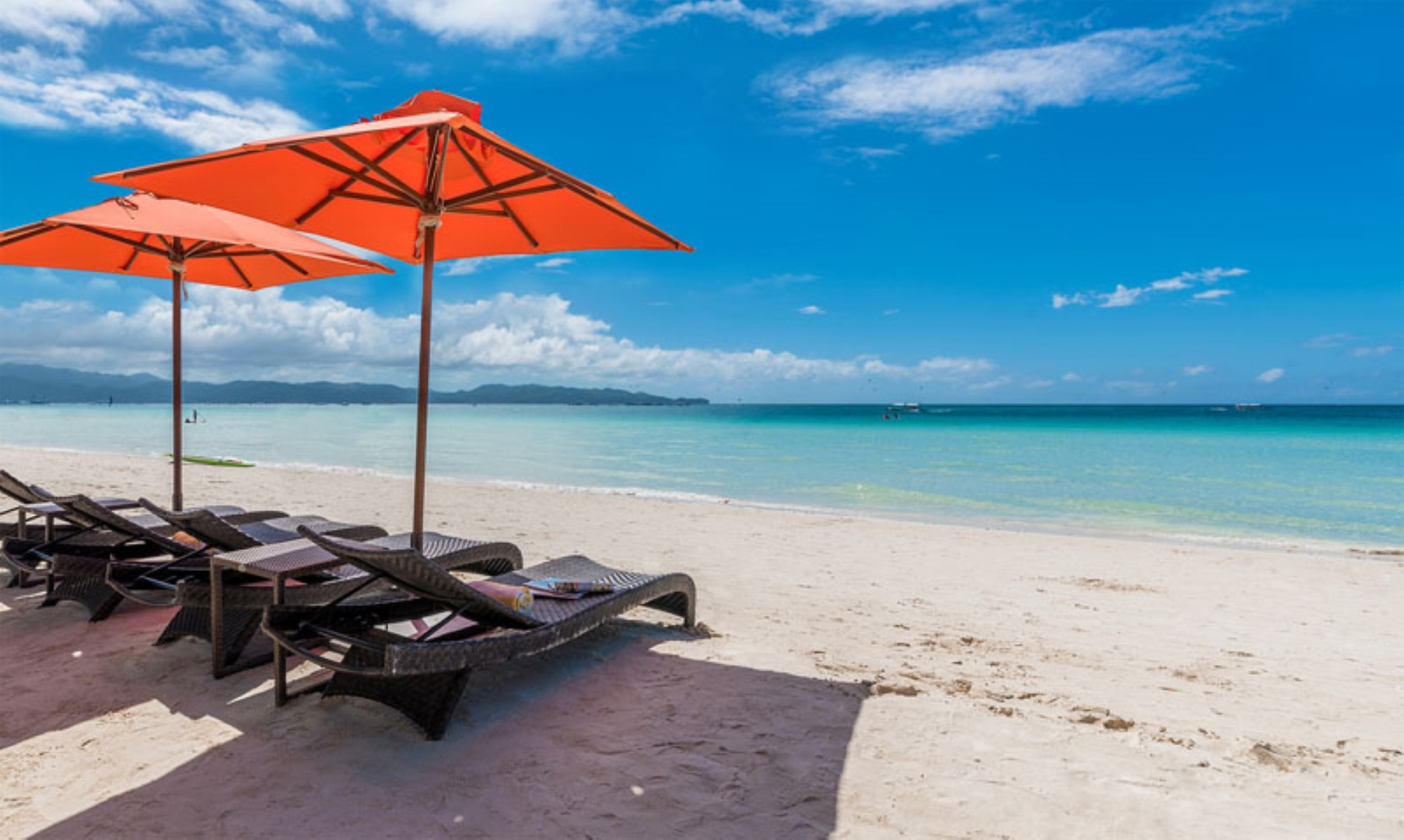 The-District-Boracay-Beach-Loungers (Large)