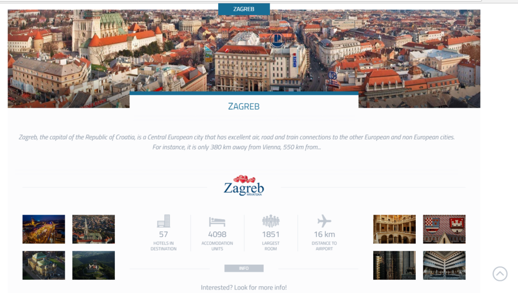 Croatina_Meetings_Zagreb