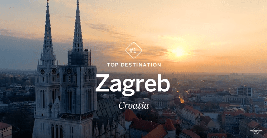 Zagreb_Lonely_Planet