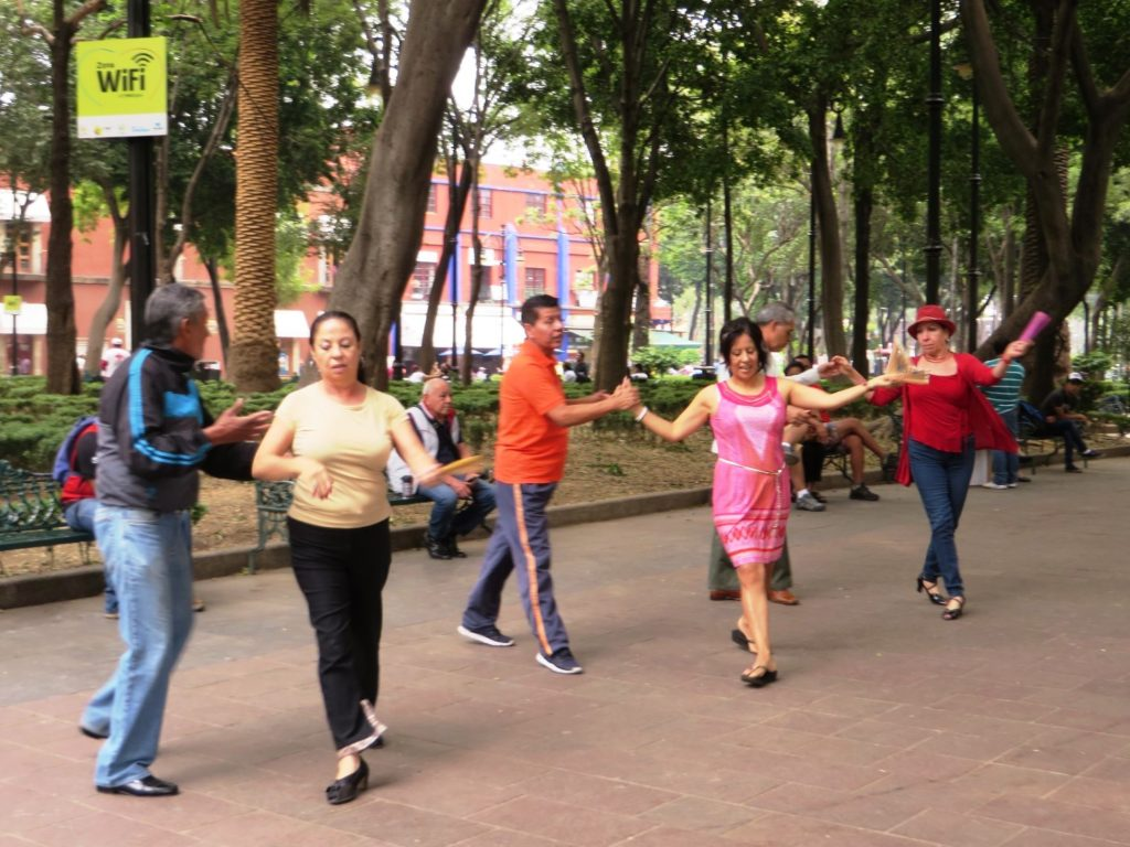 Son_dance_Coyoacan_Mexico_City