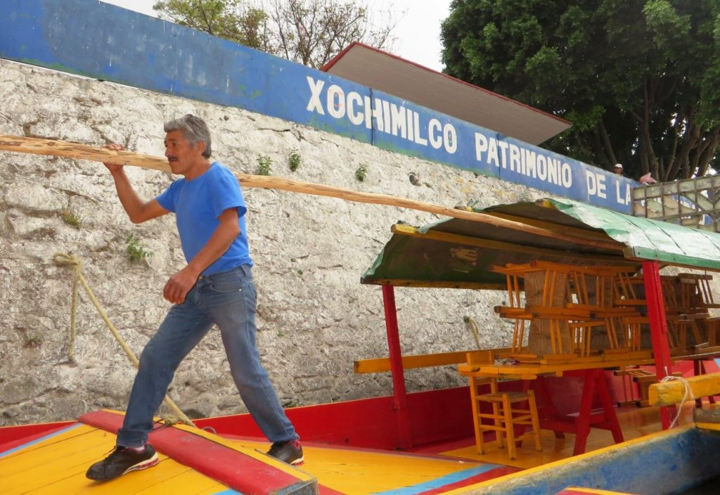 Xochimilco_Boat_Ride_mexico_City