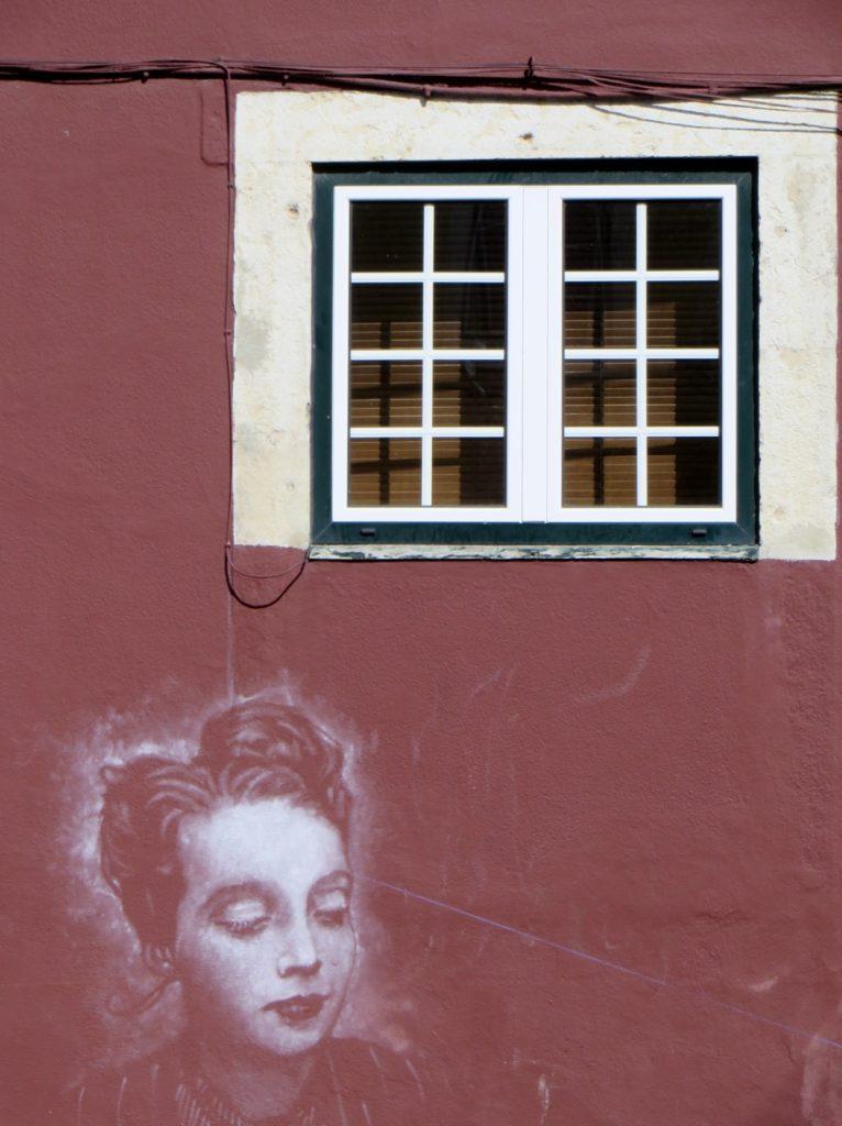 Details_Lisbon_house