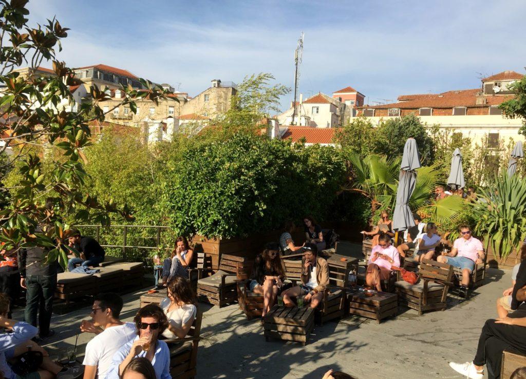 Rooftopbar_Park_Lisbon