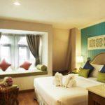 Salil_Hotel_Bangkok