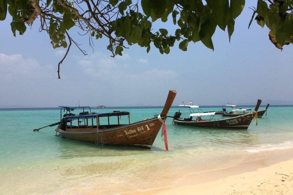 Ko_Lanta_Thai_Island