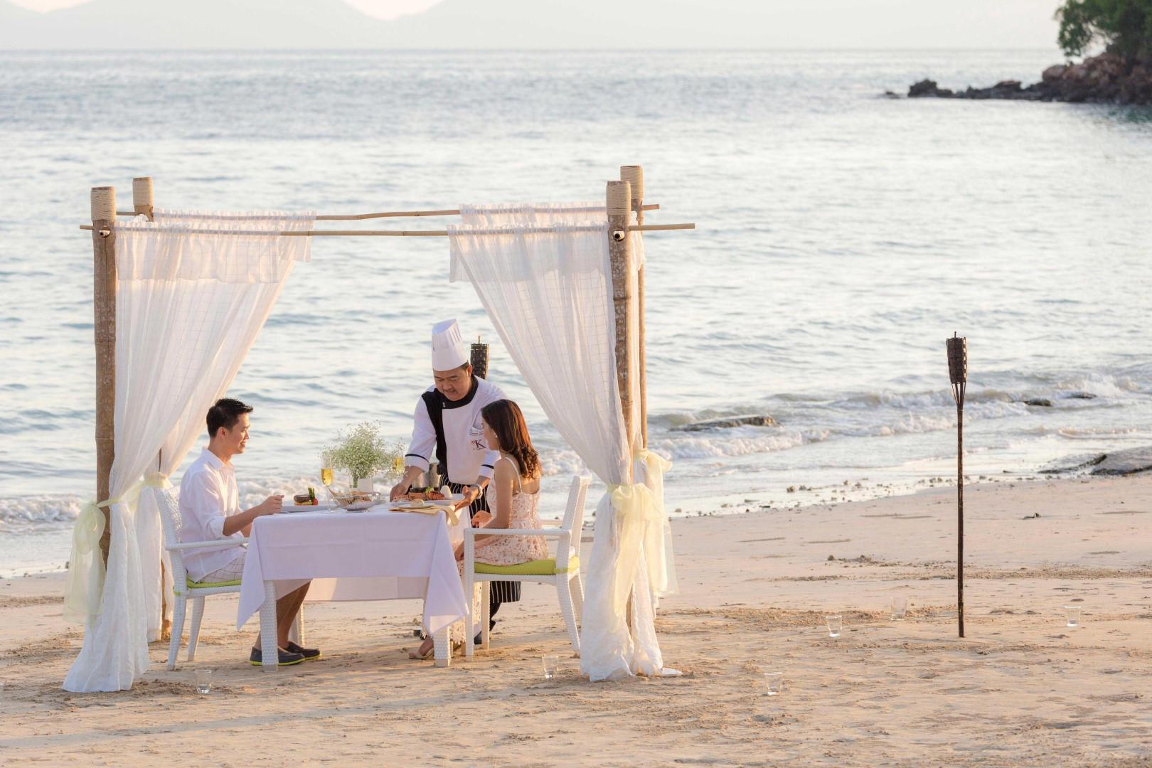 Beyond Resort Krabi11