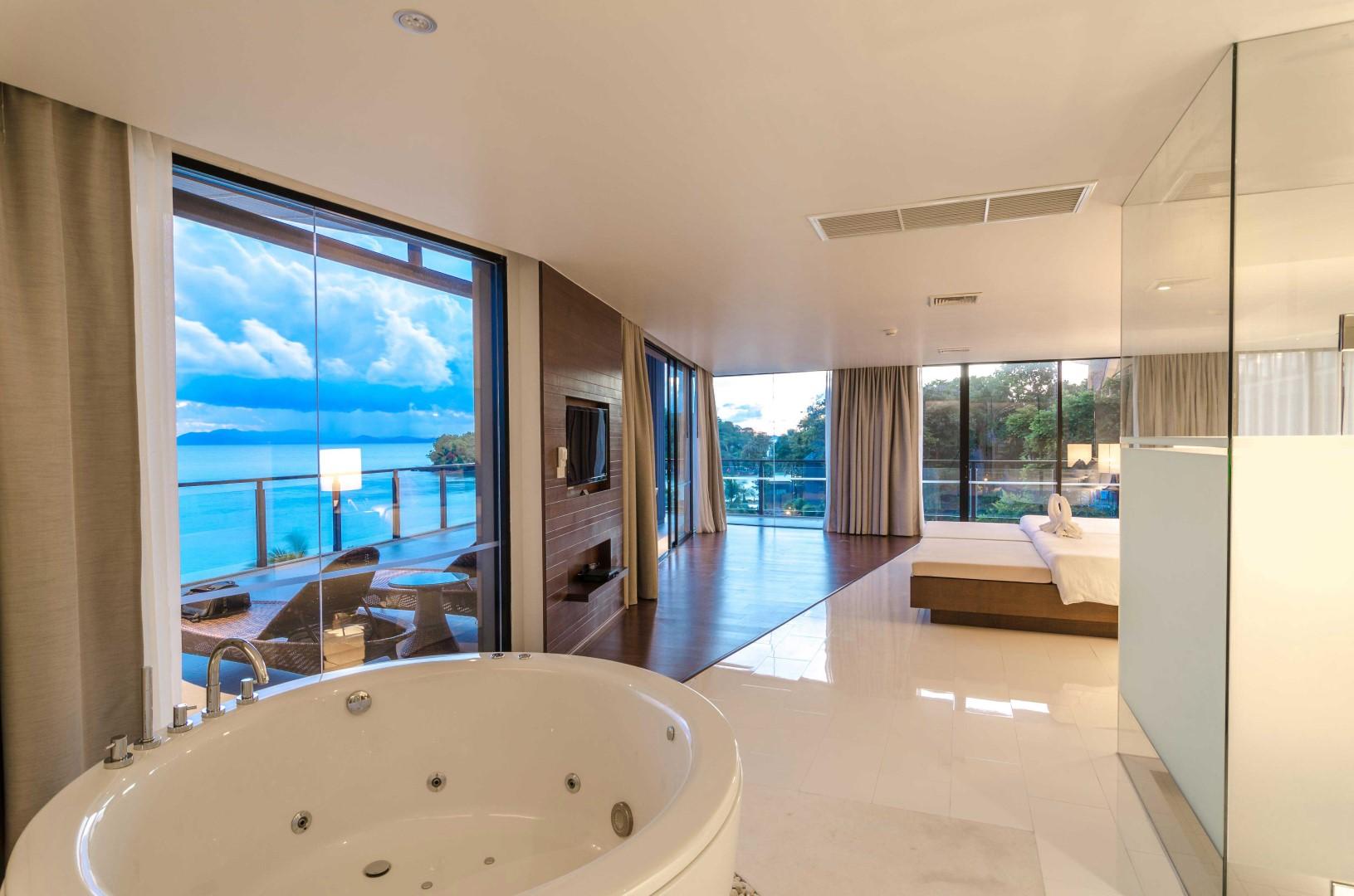 Beyond Resort Krabi4