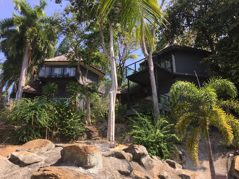 Krabi Beyond Resort28