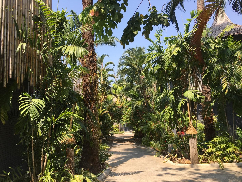 Krabi Beyond Resort32
