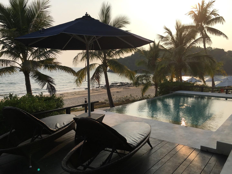 Krabi Beyond Resort33