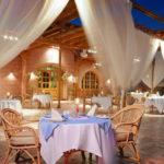 Akassia Resort