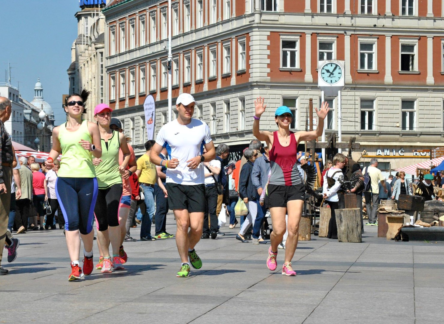 Run Zagreb tour.jpg (Large)