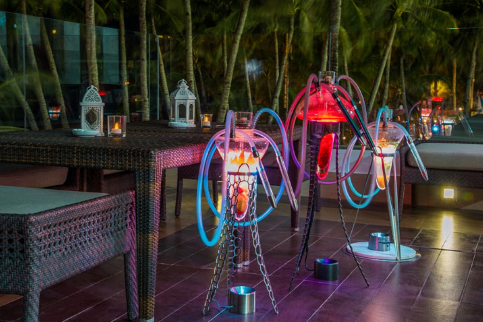 The-District-Boracay-Luxury-Meduse-Shisha (Large)