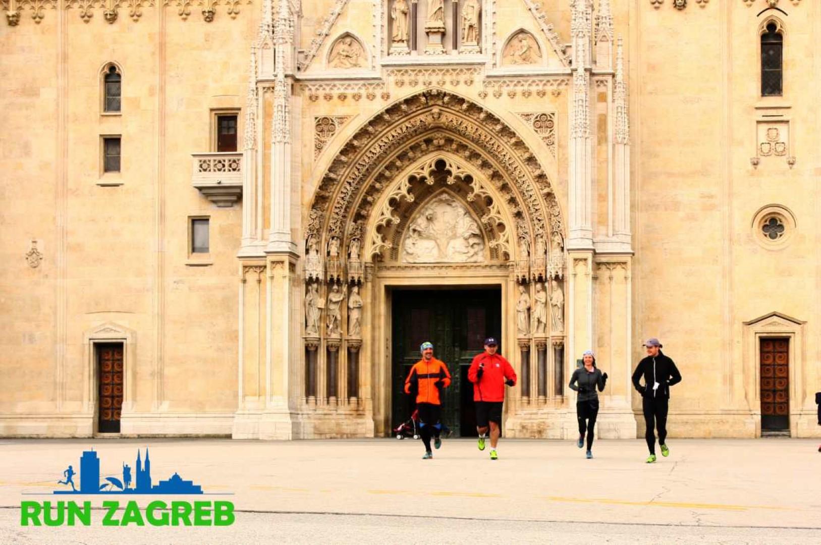runzagreb_katedrala (Large)
