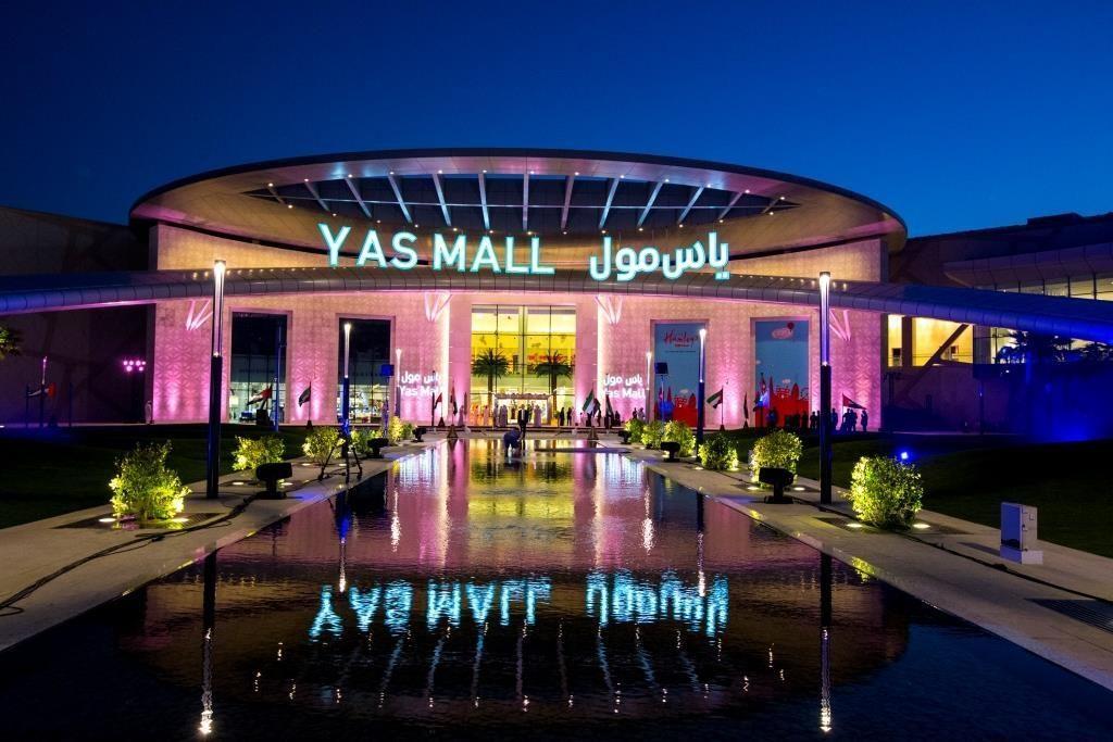 Yas_Island