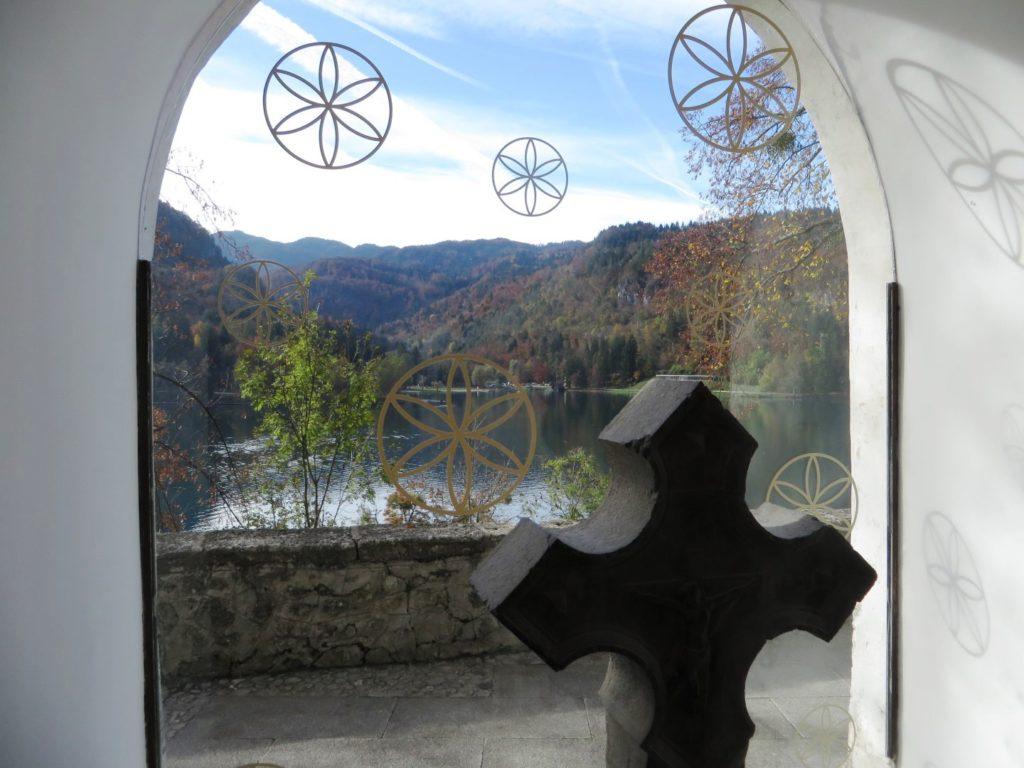 Church_Bled_Island