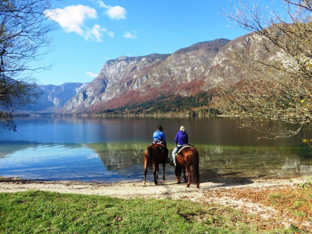 horse_riding_bohinj