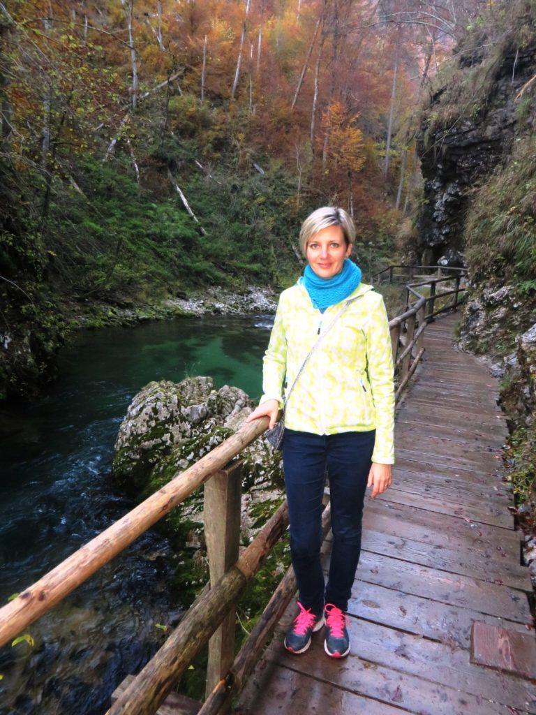 walk_vintgar_gorge
