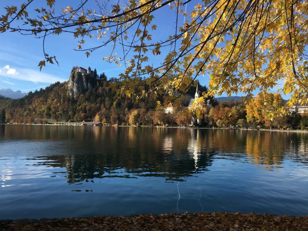 bled_lake_autumn
