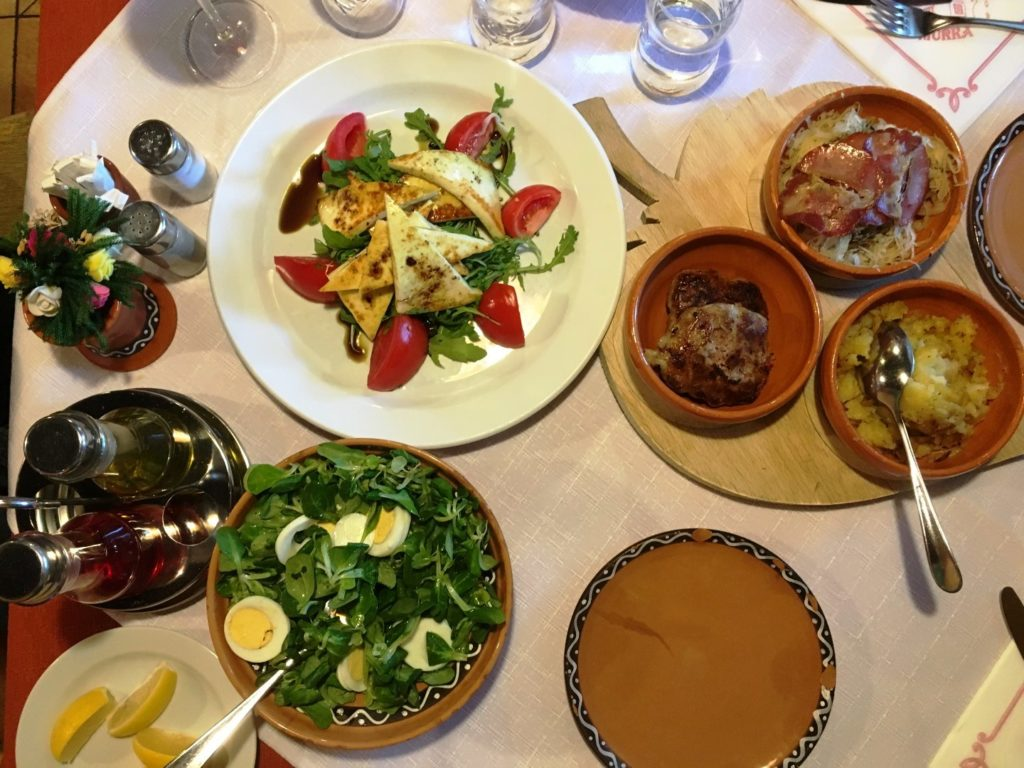 Slovenian_food