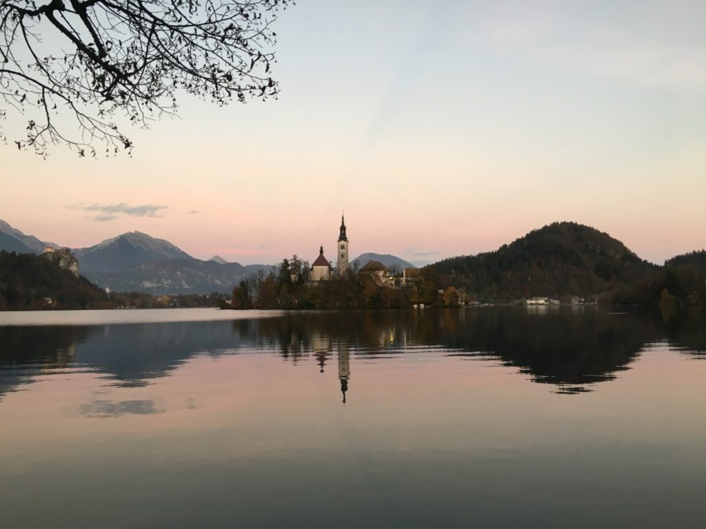 bled_suset