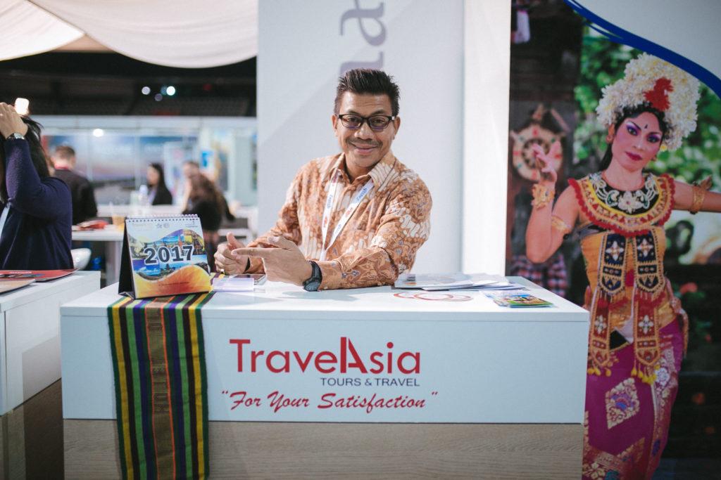 TravelAsia_Palce2go_2017