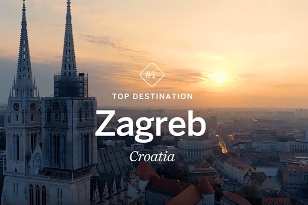 Zagreb_Lonely_Planet