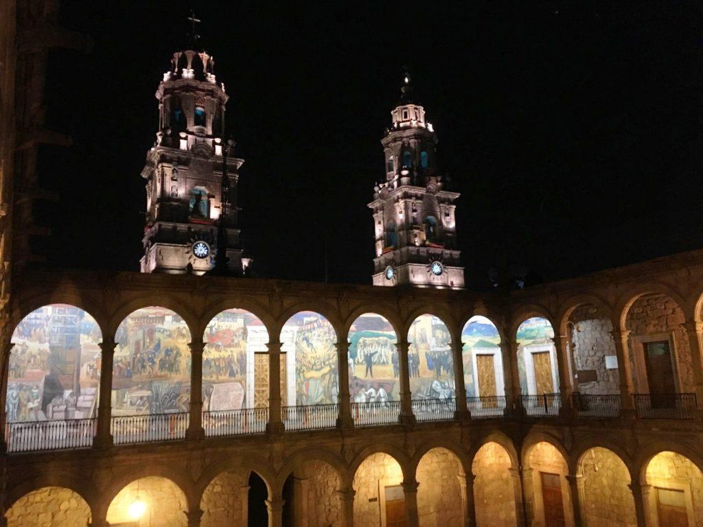 cathedral_moelia