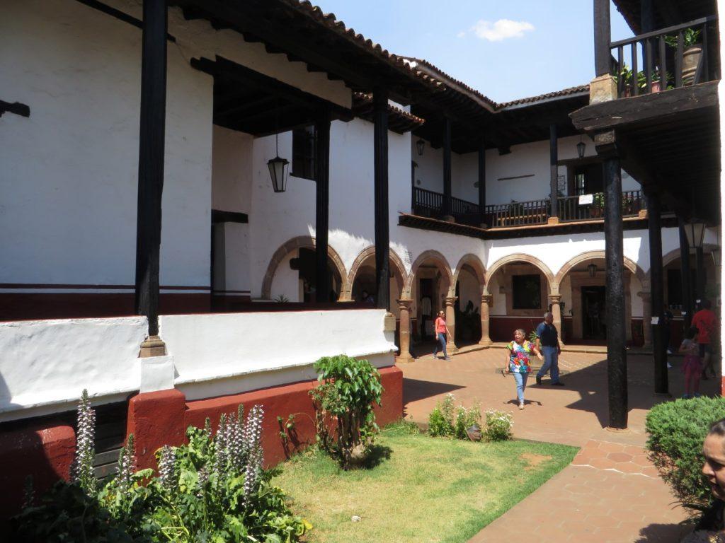 Eleven_Courtyards_Patzcuaro
