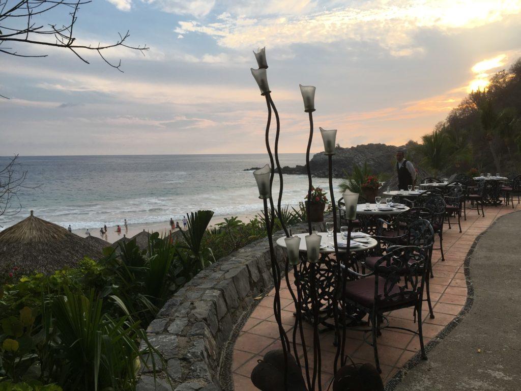 las_brisas_hotel_ixtapa_zihuatanejo