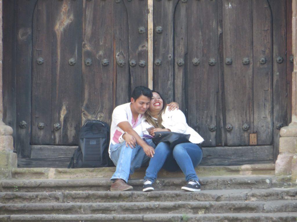 Love_moment_Patzcuaro