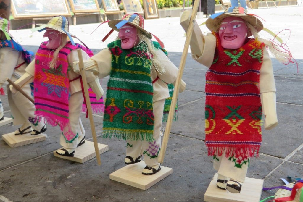 Purepecha_Michoacan
