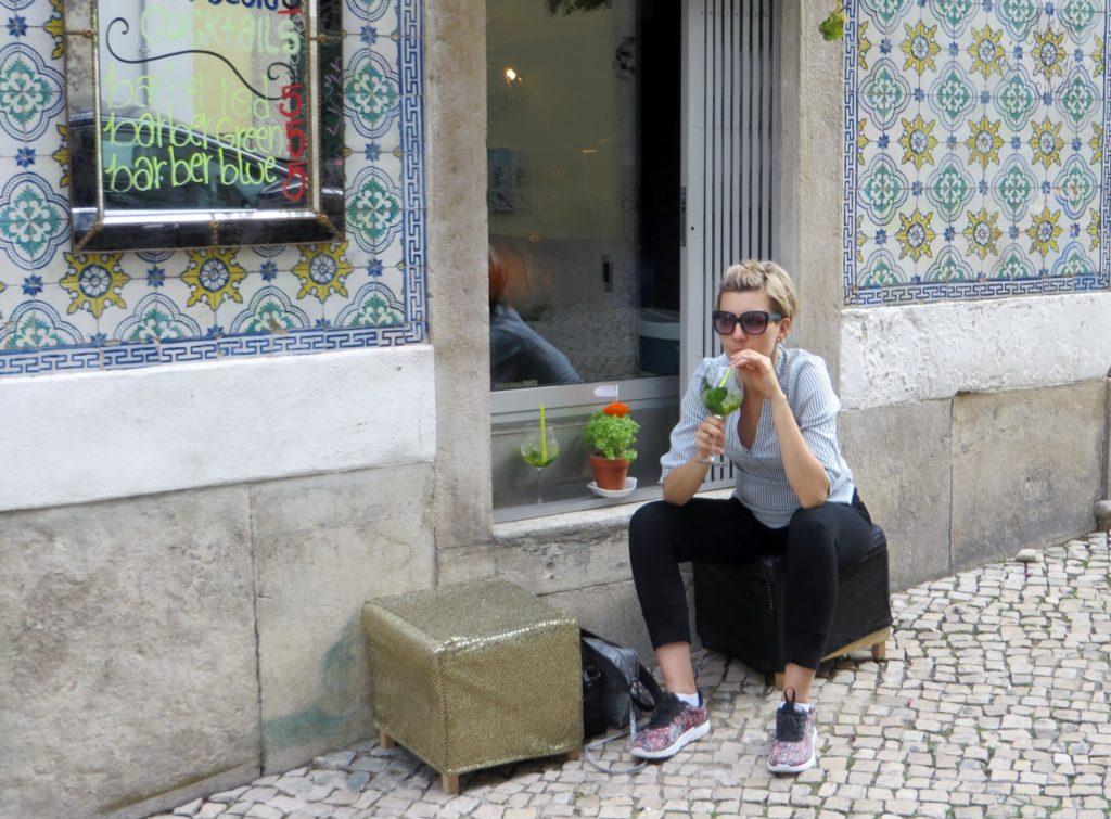 Bar_in_Lisboa