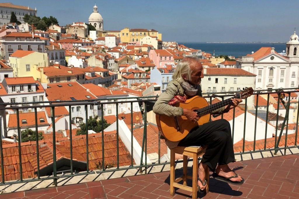 Lisbon_Experience