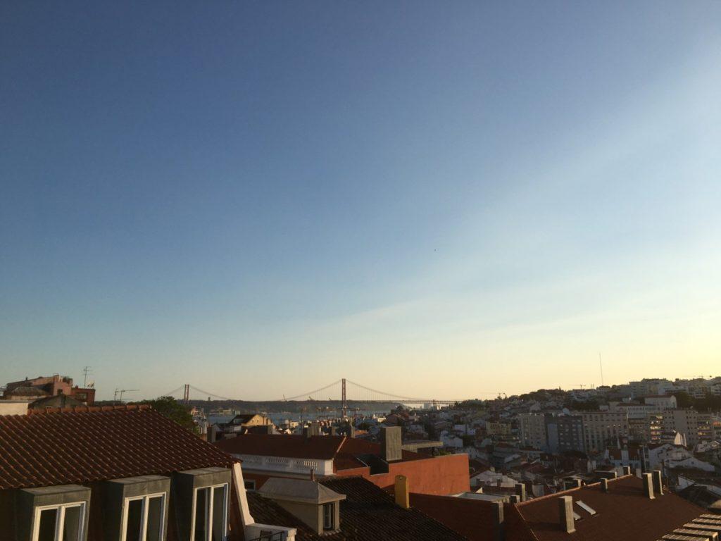Sunset_Rooftopbar_Lisbon
