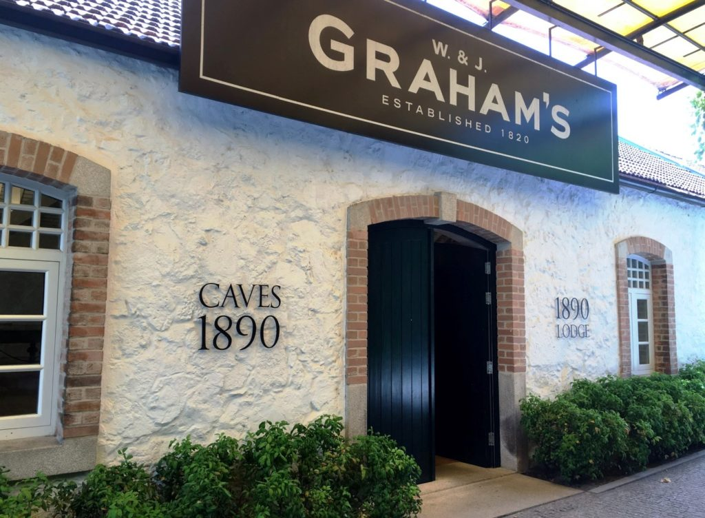 Grahams_Caves_Porto