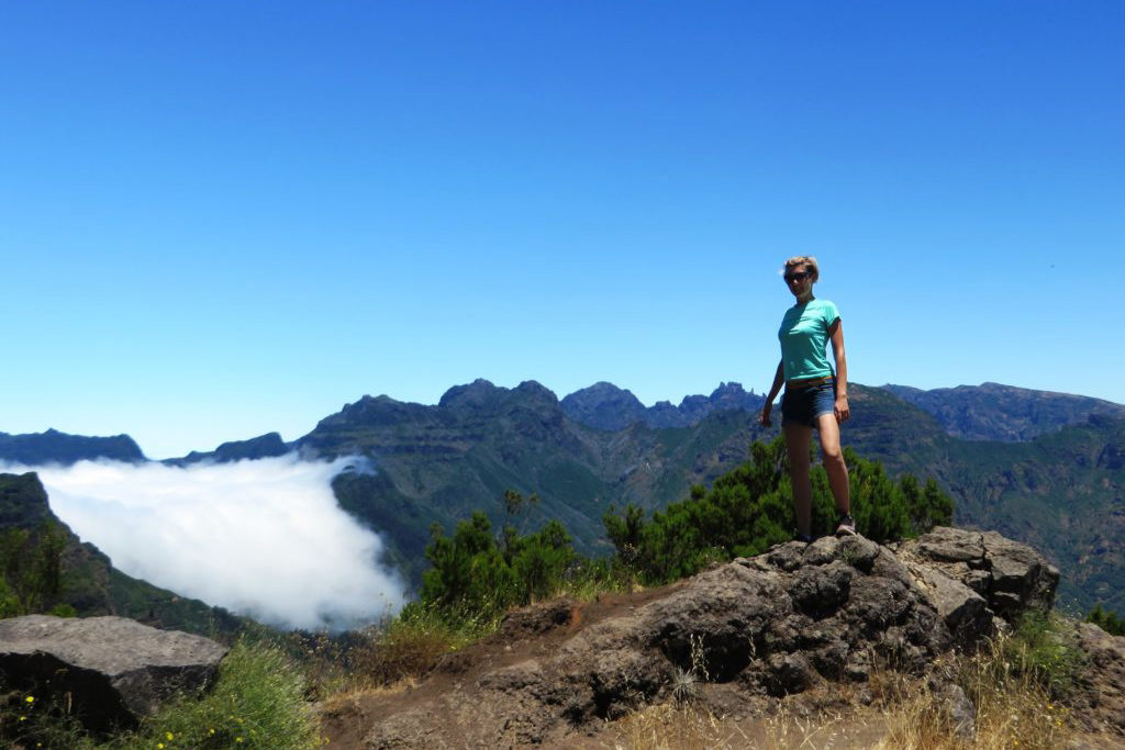 Madeira_mountains